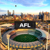 ASM AFL